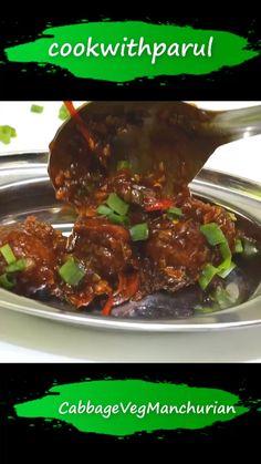 Tasty Vegetarian Recipes, Veg Recipes, Spicy Recipes, Curry Recipes, Cooking Recipes, Pakora Recipes, Chaat Recipe, Indian Dessert Recipes, Chutney Recipes