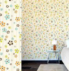 Gorgeous children wallpaper