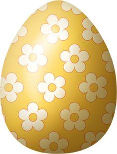 Oeuf de Pâques png : scrapbooking - Ei - Easter egg png