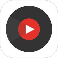 YouTube Music by Google, Inc.