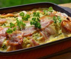13 cukkinis egytálétel, amit te is azonnal el akarsz készíteni! My Recipes, Chicken Recipes, Cooking Recipes, Hungarian Recipes, Cast Iron Cooking, Diy Food, Main Dishes, Food And Drink, Appetizers
