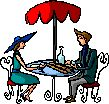 Postais de brindes românticos do amor para seu par. Vidros do vinho e do Champagne. Postais do brinde a emitir a seu telemovel ou a seu email. Frascos do vinho ou do Champagne. Para emitir gratis um cartão do borne do amor. Envie postais de Taças do Amor grátis para todos ao enviar cartões virtuais de Taças do Amor animados. Desenhos para seu e-mail grátis e colecção de postais eletrônicos grátis com os melhores mensagens online para todas as ocasiões pelo facebook para Portugal e Brasil…
