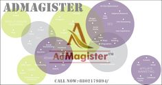 AdMagister Bulk sms Delhi is dynamic organization with a group of committed experts who esteem our clients and convey on our guarantees.  http://www.bulksmsdelhincr.com