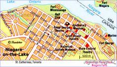 nice Map of Birmingham Tourist Holidaymapq Pinterest Nice map