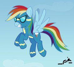 Google Image Result for http://www.deviantart.com/download/321190780/rainbow_dash_in_wonderbolts_suit_by_fiefqu-d5b88e4.jpg