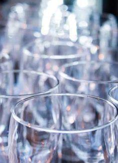 Juuri Nyt: Syksyn juhlat Shot Glass, Wine Glass, Tableware, Dinnerware, Dishes