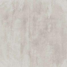 Papel de Parede Natural Cimento Queimado Castor