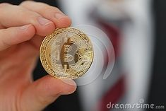 hogyan működik a kereskedési kriptocurrencia