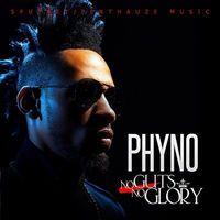 No Guts No Glory (Bonus Track Version) by Phyno on Apple Music