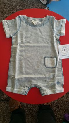 db510f82b99f 62 Best Boys  Clothing (Newborn-5T) images in 2019