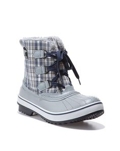 totes Rosie 2 Winter Boots | totes boots - totes ISOTONER size 9 ...