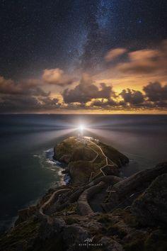 Alyn Wallace photo, Wales