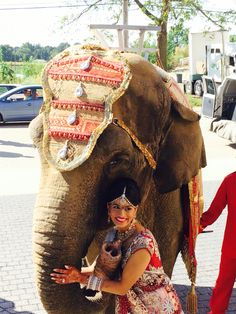 #stunning #dj #djs #djmusic #djing #Indian #wedding #weddingday #njwedding #weddingseason #southasianwedding #southasianbride #bridal #realwedding #instawedding #instabeauty #weddedwonderland #hinduwedding #instacollage #southasiandj #mandap #groom #bride #couple #couples #weddingdecor #repost #music #happy #followforfollow