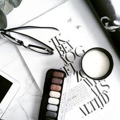 Instagram: aboutbeauty.be Pinterest: aboutbeauty_be