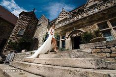 Picture from a wonderful spring wedding at the Hattonchatel castle in Lorraine France. More images on my BLOG. #gregorykauffmannphotography #shootandshare #wanderlust #exploretocreate #badassbride #alternativewedding #photobugcommunity #weddingphotographer #weddingphotographerfrance #lookslikefilm #junebugweddings #belovedstories #liveauthentic #livefolk #liveandtravel #bride #thehappynow #lovebirds #photooftheday #groomandbride #internationalweddingphotographer #chicwedding #weddinginfrance…