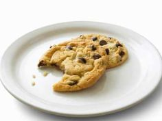 Pathogens, like salmonella, can survive for at least six months in cookies and sandwich crackers, new research has found. Times Of India, Crackers, Survival, Health Fitness, Cookies, Canning, Desserts, Food, Crack Crackers
