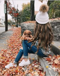 Very Light and Fresh Look. 49 Gorgeous Casual Style Looks To Rock Your Fall Style – Casual Fall Fashion Style. Very Light and Fresh Look. Autumn Inspiration, Mode Inspiration, Ft Tumblr, Foto Casual, Autumn Aesthetic, Autumn Photography, Photography School, Photography Pricing, Pregnancy Photography