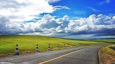 #travel #travelandlife #travelphotography #traveling #travelphoto #travelgram #traveler #travelpics #travelingram #travels #travelling #traveller #neimenggu #grass #grassland #highway #sunshine #beauty #goodweather #lifestyle #life #memes #ℳℰℳℰs #travelbycar #🚗 by (emarrabbit). neimenggu #traveler #travelphotography #sunshine #beauty #ℳℰℳℰs #travelbycar #grassland #travel #goodweather #travelgram #travelling #life #highway #lifestyle #grass #traveller #travelphoto #travelpics #memes…