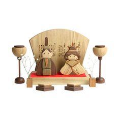 Diy Toys, Toy Diy, Hina Dolls, Wood Toys, Woodworking, Wood, Art Crafts, Lenses, Wooden Toys