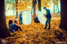 #backstage #fall #autumn #movie #video #commercial #etui #funnycase #zaprojektujetui