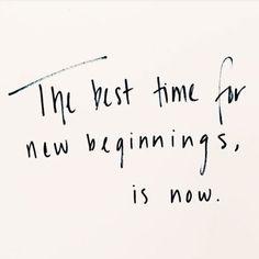 Right now!!! #thekaylamovement #2016 #pumped #lowgl #lowglycemic #lowglycemicindex #bbg #bbgarmy #stronggirl #fitnessmotivation #bbgcommunity #bbggirls #bbgprogress #fitness #healthy #believe #kaylasarmy #kaylaitsines #burpee #thisgirlcan #strongnotskinny #sweatwithkayla #fitbit #polarfitness #fitlondoners by belle_and_the_burpee