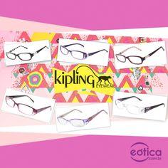 5e969b4f8 27 melhores imagens da pasta Óculos de Grau/ Glasses   Black, Blue e ...