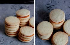 How to Make Alfajores at Home on Food52