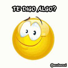 Romantic Humor, Funny Emoji Faces, Smiley Happy, Emoji Love, Emoji Images, Smiley Emoji, Funny Spanish Memes, Happy B Day, Good Morning Quotes