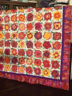 Modern Quilting Designs, Quilts, Blanket, Sewing, Dressmaking, Couture, Quilt Sets, Stitching, Blankets
