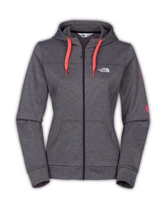 Love this north face