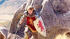 Prince Caspian, Cs Lewis, Chronicles Of Narnia, Literary Quotes, Book Fandoms, Queens, Nerd, Live, Disney