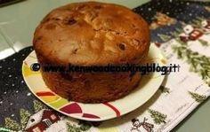 Ricetta Panettone con gocce di cioccolato e lievito di birra Kenwood – Kenwood Cooking Blog Kenwood Cooking, Muffin, Thing 1, Breakfast, Recipes, Blog, Chef, Morning Coffee, Recipies