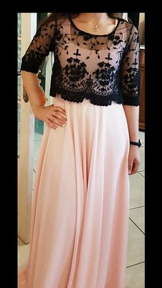 Frock Fashion, Fashion Dresses, Indian Dress Up, Satin Dresses, Gowns, Stitching Dresses, Hippy Chic, Party Frocks, Chiffon Dress Long