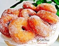Sweets Recipes, Baking Recipes, Cake Recipes, Romanian Desserts, Delicious Desserts, Yummy Food, Pastry And Bakery, Diy Food, Food And Drink