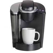 KOHLS Keurig K45 B40 Elite Coffee Brewer ONLY $64 59 reg $149 99