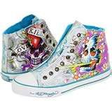 ed hardy shoes =)