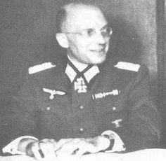 photo of Walter Jost - Google Search