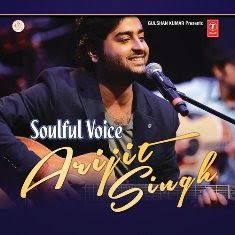 Download Best Collection of Arijit Singh Songs all Latest Mp3 Songs, Mashup, Unplugged, Album Songs, Old and New Songs of Arijit Singh all in one single place.