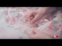 "CHANEL ""Le Savoir Faire"" Paris in Rome 2016/2016 by Fashion Channel - https://www.youtube.com/watch?v=8s_ko0Eq0dE"