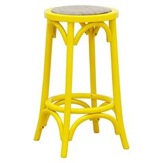 Dover Mason Bakewell Kitchen Stool