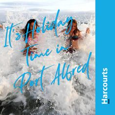 Port Alfred is the ideal holiday destination where families can enjoy many outdoor activities Take A Break, Holiday Destinations, Outdoor Activities, Families, Holidays, Holidays Events, Holiday, Places To Travel, Resorts