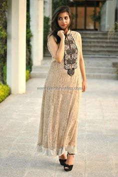 Andaaz Eid Collection 2013 for Women and Girls 008