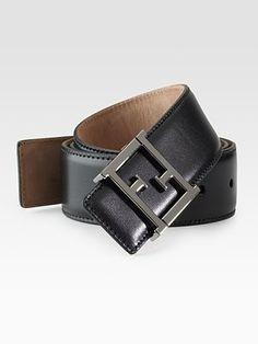Men Accesories, Fashion Accessories, Fendi Belt, Leather Belts, Men's Belts, Luxury Belts, Designer Belts, Belt Buckles, Men Dress