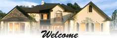 Welcome to Wally Hawryluk's Website. Please feel free to view any of the properties that are on the market, and contact myself at info@wallyhawryluk.com or 780-962-8580