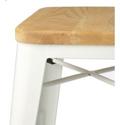 25 Best Counter Stools Images Counter Stools Bar Stools