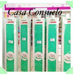 Moldes para encaje comestible, de nuestra linea Italiana Pavoni. Hermosos diseños!!!!!!