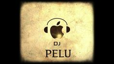 DJ PELU - Karma