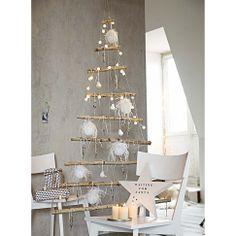es weihnachtet on pinterest dekoration led and advent calendar. Black Bedroom Furniture Sets. Home Design Ideas