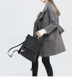 Casual Simple Style Backpack, Suit for Women and Girls https://uk.pinterest.com/uksportoutdoors/women-outdoor-hiking-camping-wear/pins/