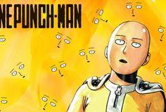 ワンパンマン 黄色の壁紙 | 壁紙キングダム PC・デスクトップ版